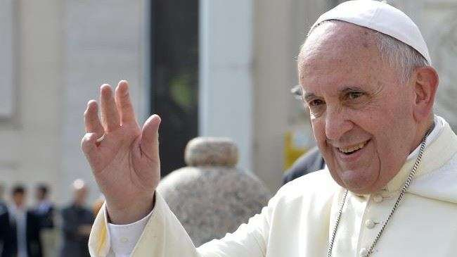Pope document rejected by Bishops