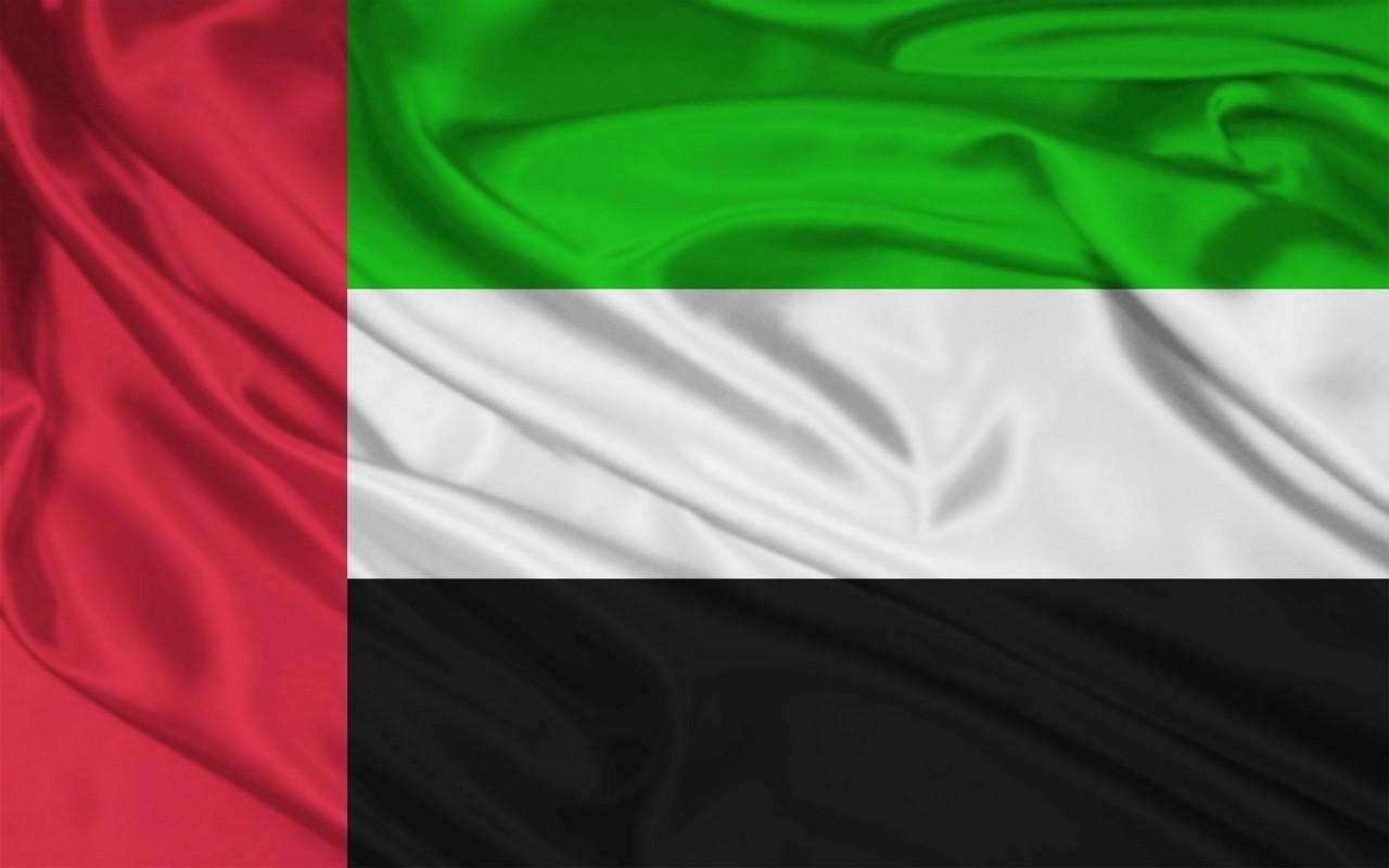 الإمارات تحذر من تحالف محتمل