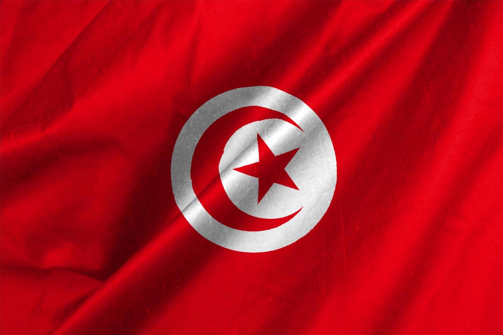 رئاسة تونس بين الهواجس