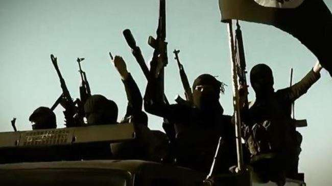 Six detained in Morocco over ISIL allegiance pledge