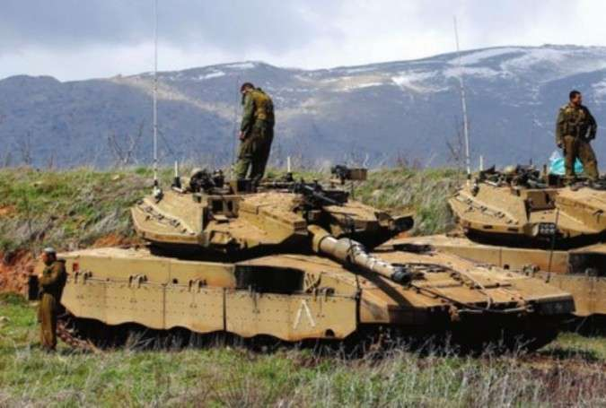 Hezbollah Operation on Israeli Convoy Receives Wide Praise