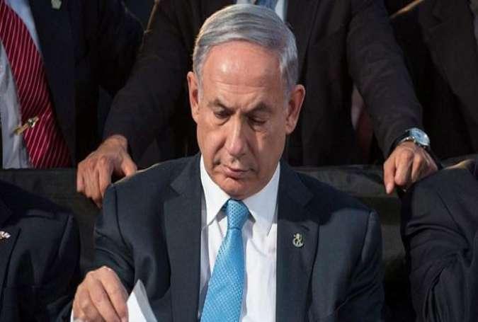 رشاوى نتنياهو الانتخابية تلقي بظلالها على ميزانية الجيش