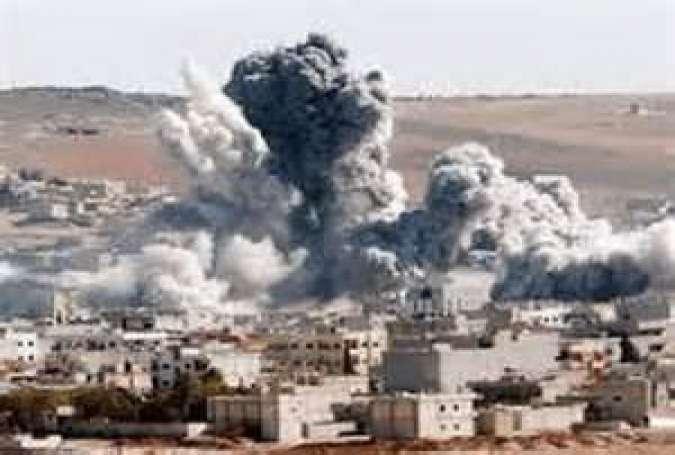 Invasi Saudi di Yaman, membawa bencana kemanusiaan.jpg