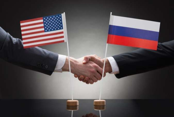 arbitration in the u s and russia Find international arbitration lawyers and law firms in moscow, russia with contact information  english- and us-qualified lawyers.