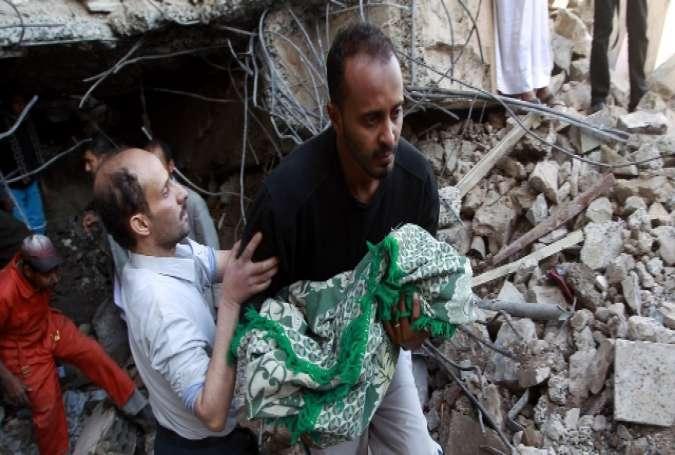 http://islamtimes.org/images/docs/000529/n00529849-b.jpg