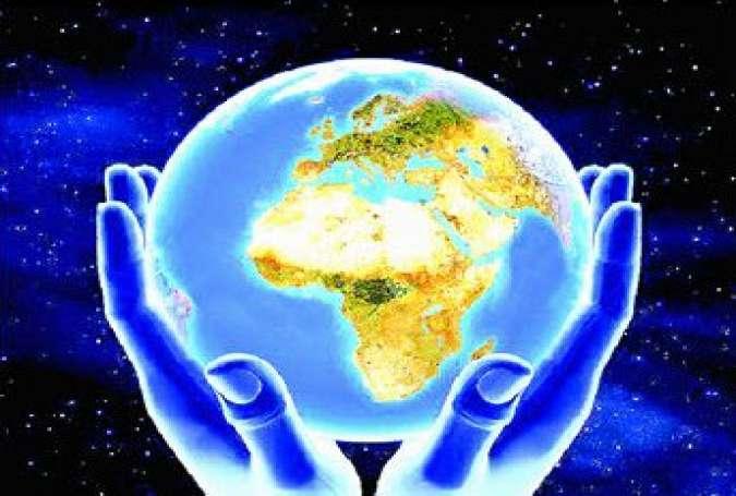 جهانی شدن و ظرفیت های معرفتی دین اسلام