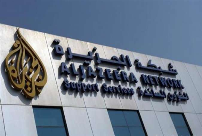 Iraq bans Al Jazeera news network over violation of guidelines