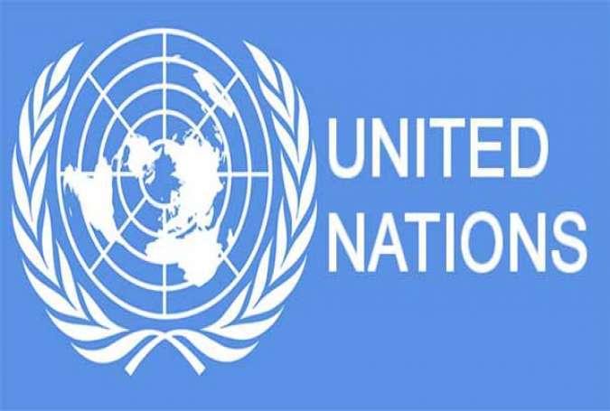 سازمان ملل متحد رژیم صهیونیستی را به سنگ اندازی در عملیات بازسازی غزه متهم کرد