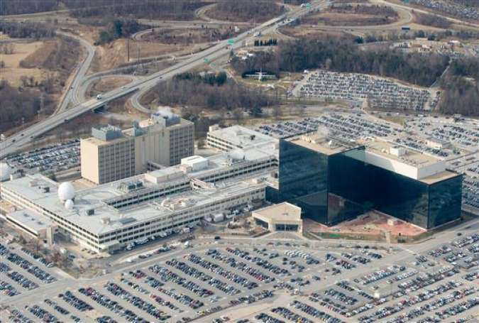fort meade muslim Shots were fired outside the national security agency headquarters at fort meade mondaymorning after a vehicle attempted to ram the entry gate, according to media reports one person is dead and at least one other person is being treated for injuries, according to the associated press footage from.