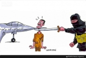 "Karikatur  <img src=""/images/picture_icon.gif"" width=""16"" height=""13"" border=""0"" align=""top"">"