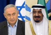 Why Riyadh Publicizes Its Deep-rooted Relations with Tel-Aviv?