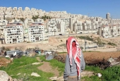How Settlements Contribute to the Israeli Expansionist Strategy?