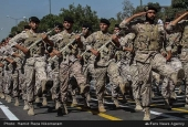 "Militer Iran  <img src=""/images/picture_icon.gif"" width=""16"" height=""13"" border=""0"" align=""top"">"