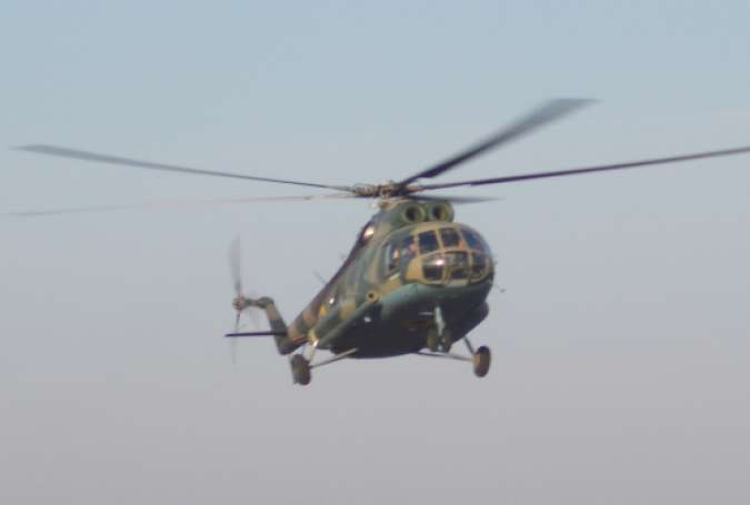 mi-8-russian-helicopter-wikimedia.png
