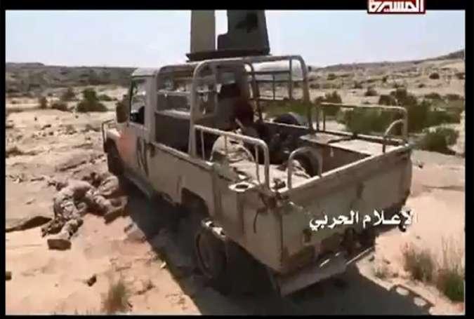 イエメン:船団攻撃で殺された60サウジ傭兵