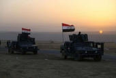 "Battle for Mosul begins&nbsp;&nbsp;<img src=""/images/picture_icon.gif"" width=""16"" height=""13"" border=""0"" align=""top"">"