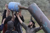 "DIY weapons of Syria&nbsp;&nbsp;<img src=""/images/picture_icon.gif"" width=""16"" height=""13"" border=""0"" align=""top"">"