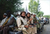 Is Pakistan Losing Sway Over Taliban?