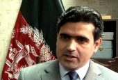 Why Was the Afghan Foreign Minister Impeached?