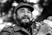 "Fidel Castro: 1926-2016&nbsp;&nbsp;<img src=""/images/picture_icon.gif"" width=""16"" height=""13"" border=""0"" align=""top"">"