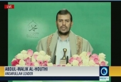Saudi Yemen aggression brings loss to Riyadh: Houthi