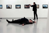 "Russian ambassador shot dead in Turkey&nbsp;&nbsp;<img src=""/images/picture_icon.gif"" width=""16"" height=""13"" border=""0"" align=""top"">"