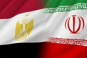 Iran-Egypt Thaw Possible?