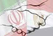 Arab States Have Phobia of Iran-Egypt Thaw