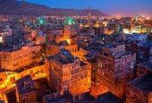 Yemen 2016: Winner, Looser of Unjust War