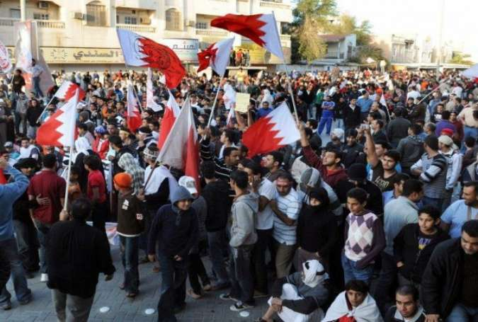 Bahrain, The Unspoken Revolution that will Shake Gulf Monarchies