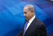 "Israeli Options for ""Prolonging"" Syria War"