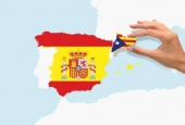 Separatist Movements in Spain, Independence or Suppression?