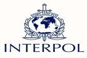 Interpol (Twitter)
