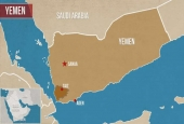 Saudi Arabia Besieges Yemenis after Military Failure
