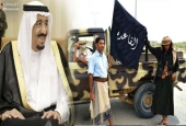 Saudis Reactivating Al-Qaeda in Yemen for Deeper US Meddling