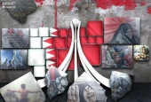 Six Years after Revolution Bahraini People Lonelier than Ever