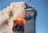 Saudi royal family was 'deeply involved' in 9/11
