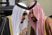Riyadh Lonelier as Kuwait Rejects Saudi War Funding Request
