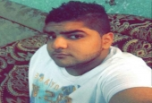 Child Critically Injured after Saudi Forces Attacked Old Qatif Neighborhood
