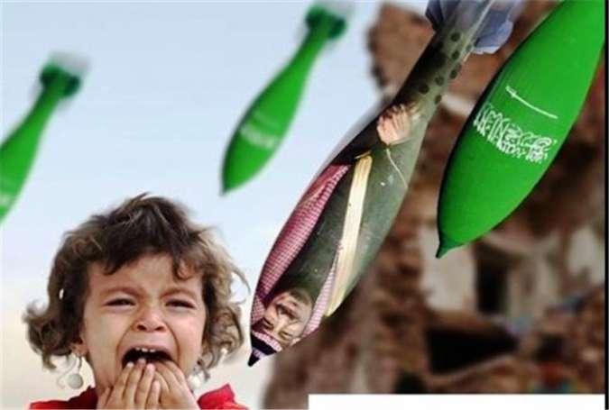 یمن میں انسانی حقوق کی بڑے پیمانے پر خلاف ورزیوں میں امریکہ اور برطانیہ برابر کے شریک ہیں، ایمنسٹی انٹرنیشنل