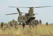 US soldiers disembark from a helicopter..jpg