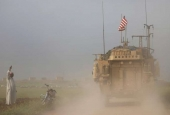 "U.S. forces in Syria&nbsp;&nbsp;<img src=""/images/picture_icon.gif"" width=""16"" height=""13"" border=""0"" align=""top"">"