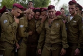 Israelis Need to Restore Their Short-term Memory in Relation to Hezbollah