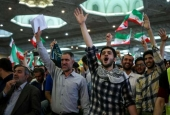 "Iran gears up for presidential election&nbsp;&nbsp;<img src=""/images/picture_icon.gif"" width=""16"" height=""13"" border=""0"" align=""top"">"