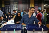 "Iran votes in presidential election&nbsp;&nbsp;<img src=""/images/picture_icon.gif"" width=""16"" height=""13"" border=""0"" align=""top"">"