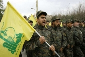 Preparing for War on Hezbollah