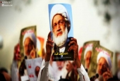 Bahrain Verdict against Top Cleric Declaration of War on Religion: Aamal Party