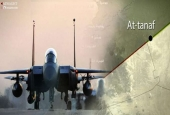Strategic Aspects of US Airstrike on Pro-Syrian Forces near Iraqi Border