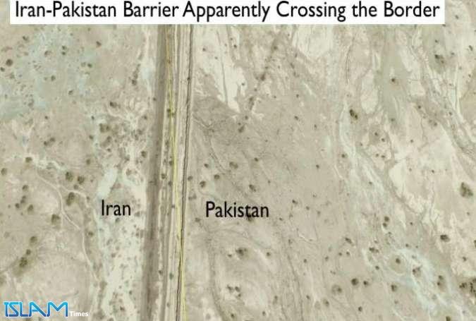 ناامنی در مرز ایران و پاکستان؛ علل و راهکارها