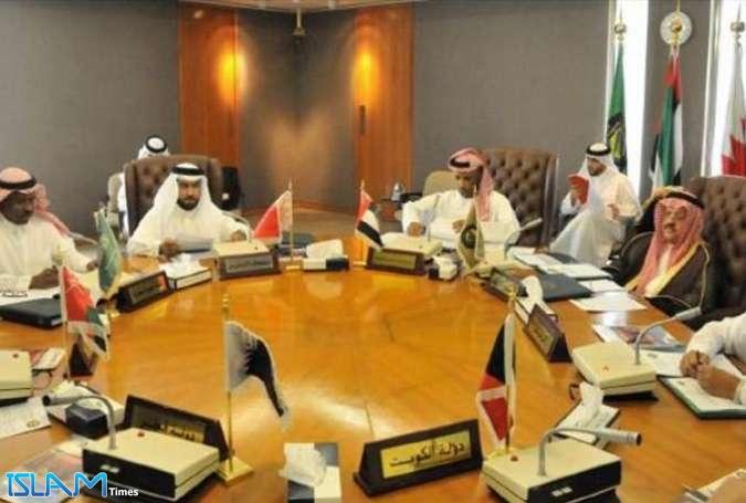 ساز جدایی در شورای همکاری خلیج فارس